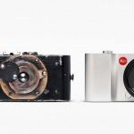 Leica_T_Ur-Leica-e1398356872342