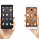 Smartisan-T1-Smartphone-image-2