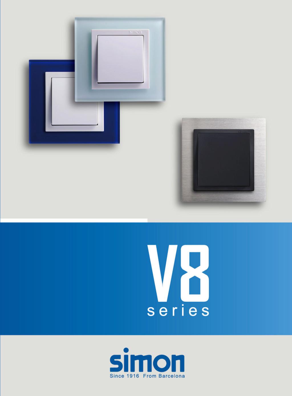 v8_cover